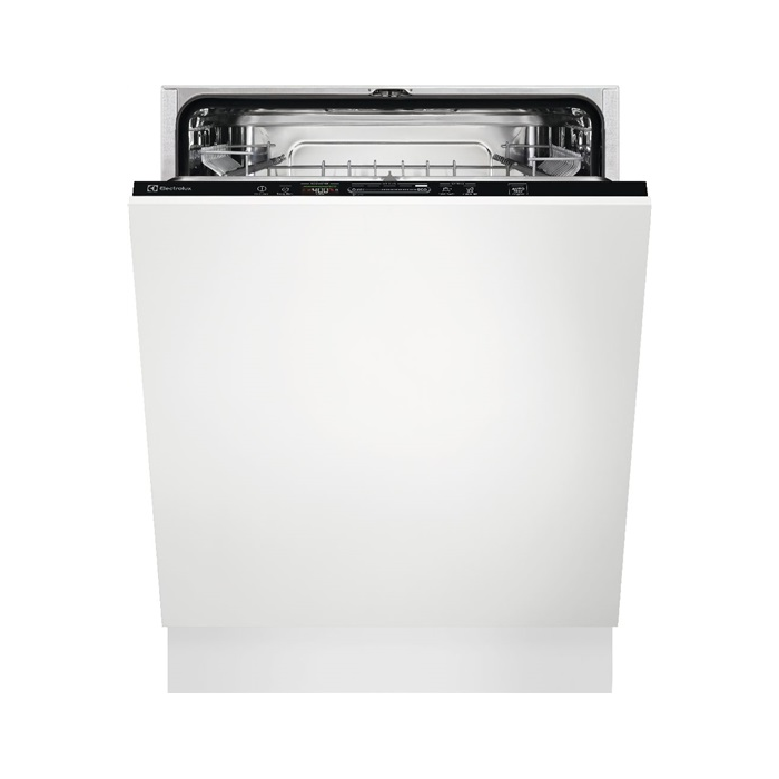 ELECTROLUX 600 PRO EES47320L