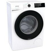 Gorenje WE62SDS