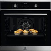 Electrolux EOD6P7WX